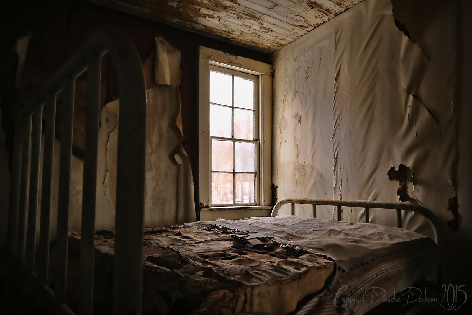 Fondos de pantalla : luz de sol, ventana, habitación, abandonado ...