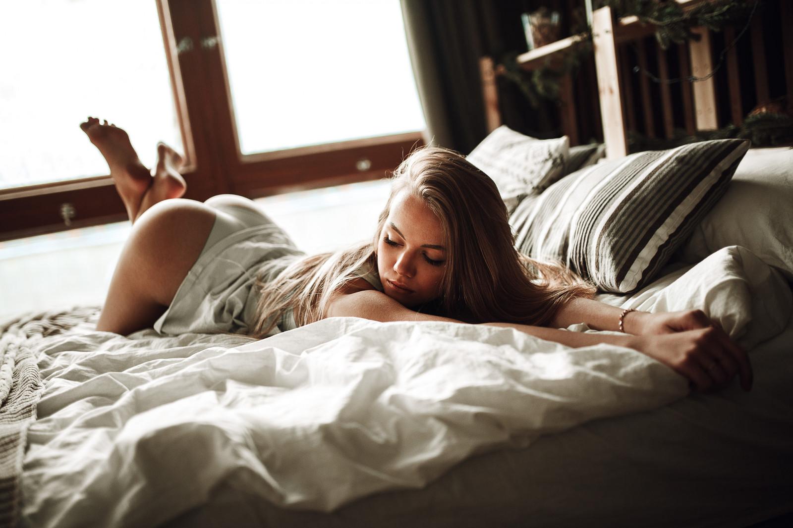 темнокожие тигрицы лучшие женщины в постели было все плохо
