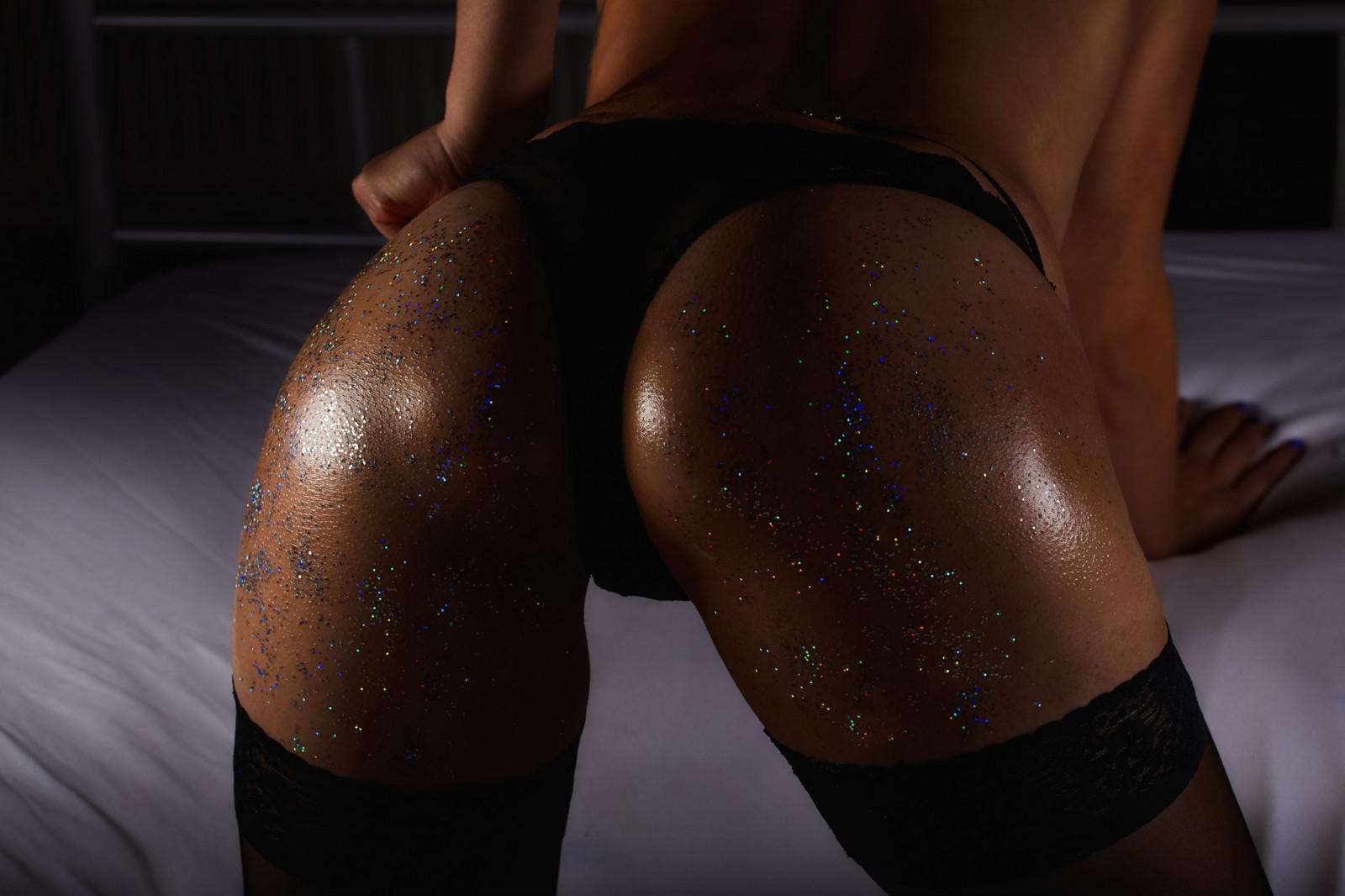 black-ass-panties