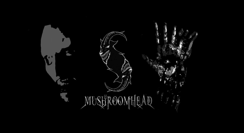 Wallpaper Mushroomhead Metal Band Nu Metal Alternative