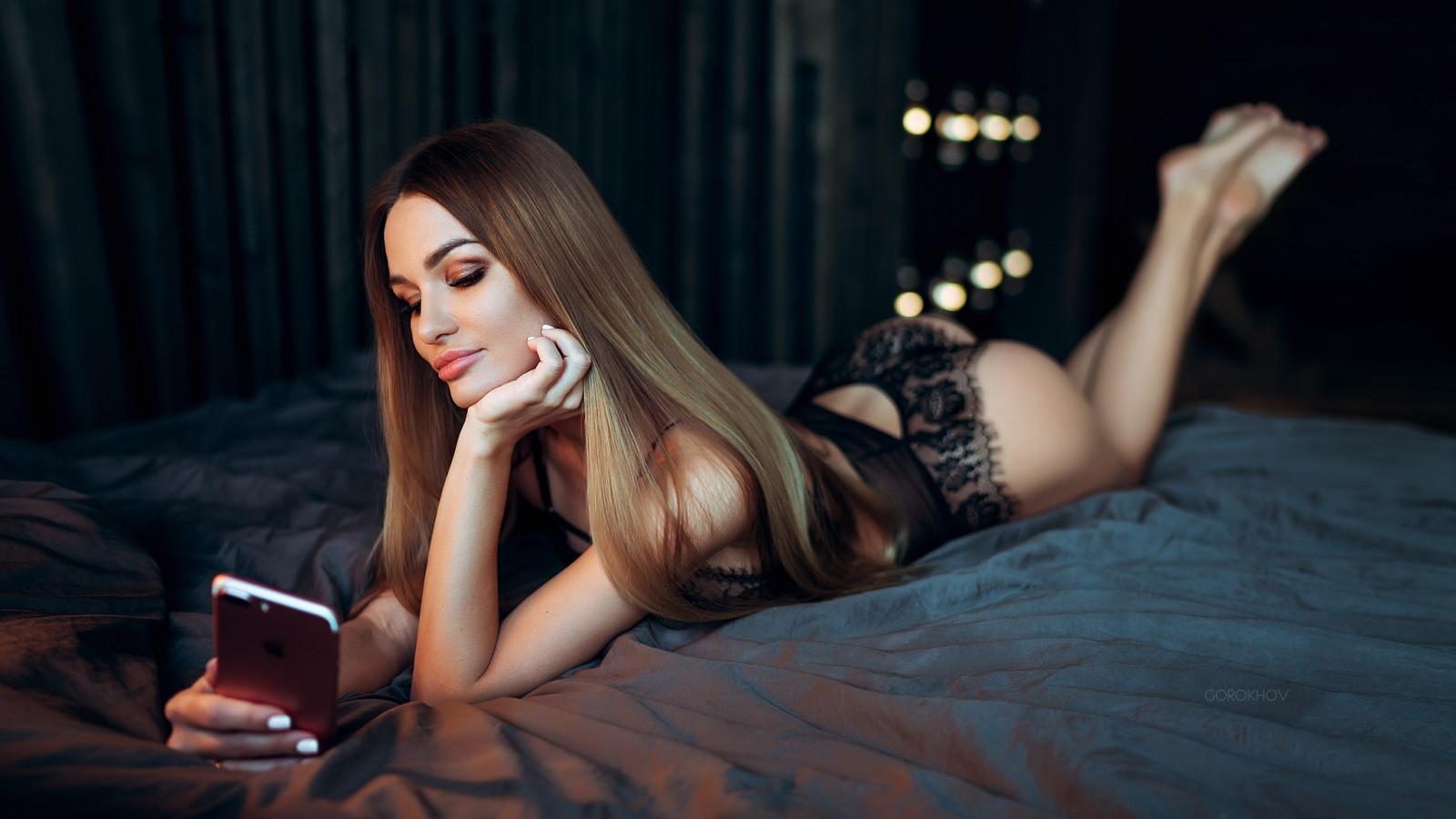 Секс по версии телефон, Порно с телефона онлайн, секс ролики с мобильного 10 фотография