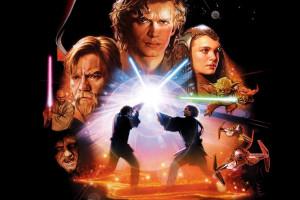 1920x1080 px Anakin Skywalker movies Obi Wan Kenobi Padme Amidala Star Wars Star Wars Episode III The Revenge Of The Sith 628826