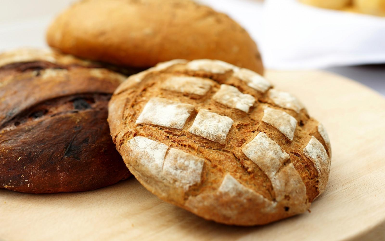 Картинки по запросу хлеб красивый