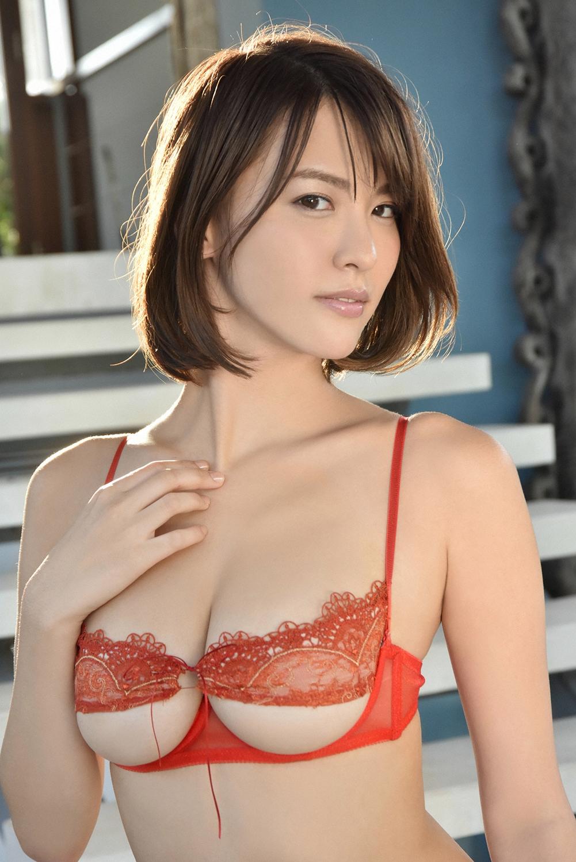 Asien Ladies