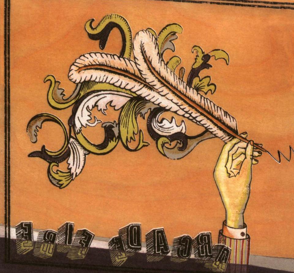 Fond d 39 cran dessin illustration art japonais art arbre oeuvres d 39 art police de - Dessin arbre japonais ...