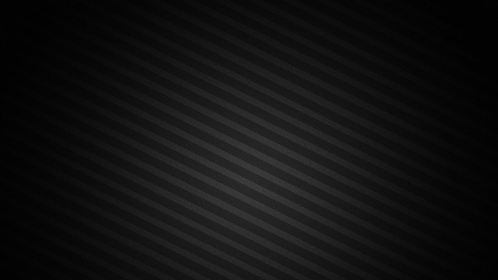 Wallpaper : black background, text, pattern, texture ...