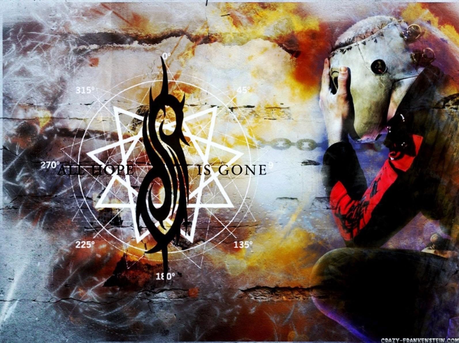 Fantastic Wallpaper Music Painting - Slipknot_artwork_music-41053  Pictures_918485.jpg!d