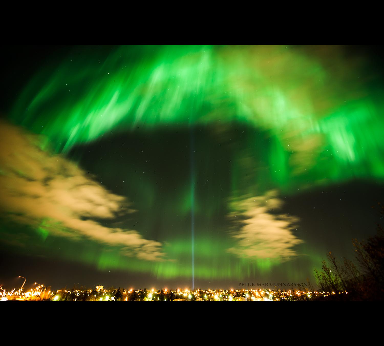 Wonderful Wallpaper Night God - show_life_city_sky_green_stars_greek_dawn-580022  Gallery-26668.jpg!d