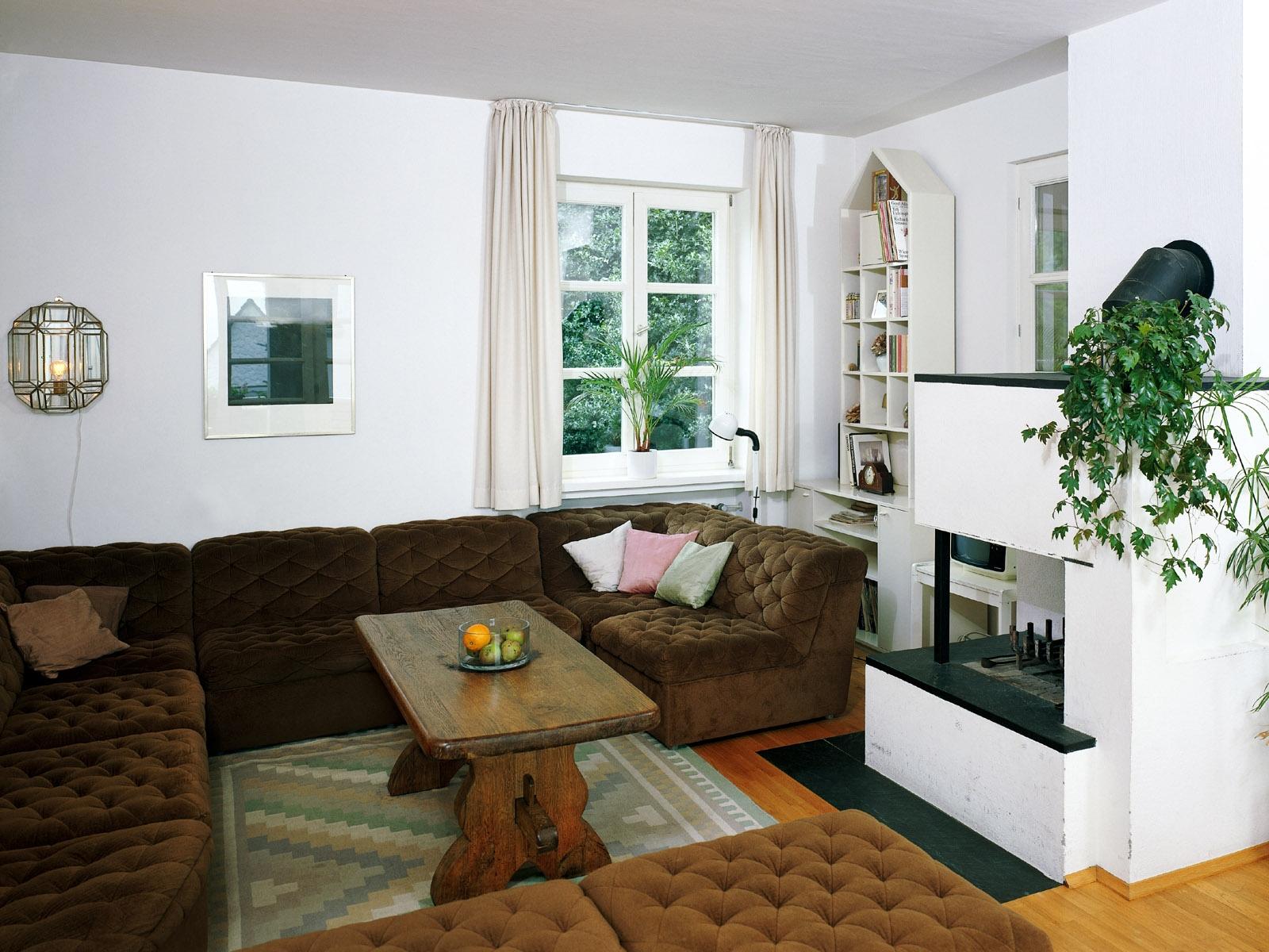 Fondos de pantalla : ventana, habitación, diseño de interiores ...