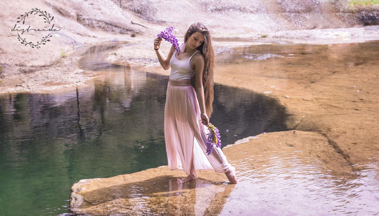 + Photoshoot:NatureElements 01 by sanodesign on DeviantArt