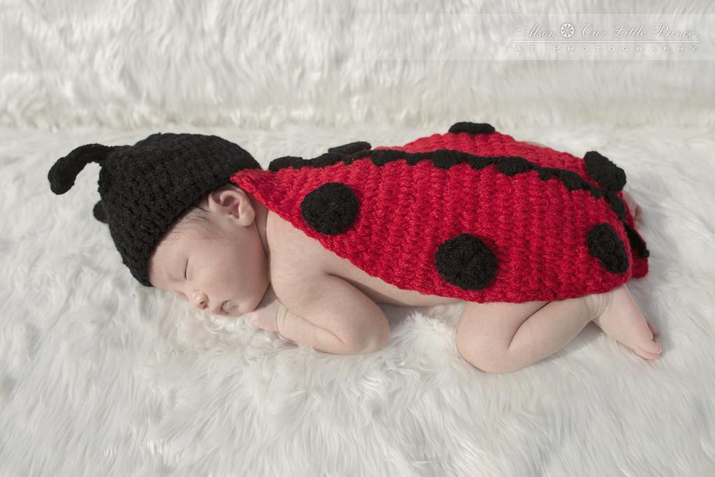 Wallpaper Red Crochet Headgear Infant Product Design Knit Cap Child Stuffed Toy Wool Toddler Woolen 1024x683 918468 Hd Wallpapers Wallhere