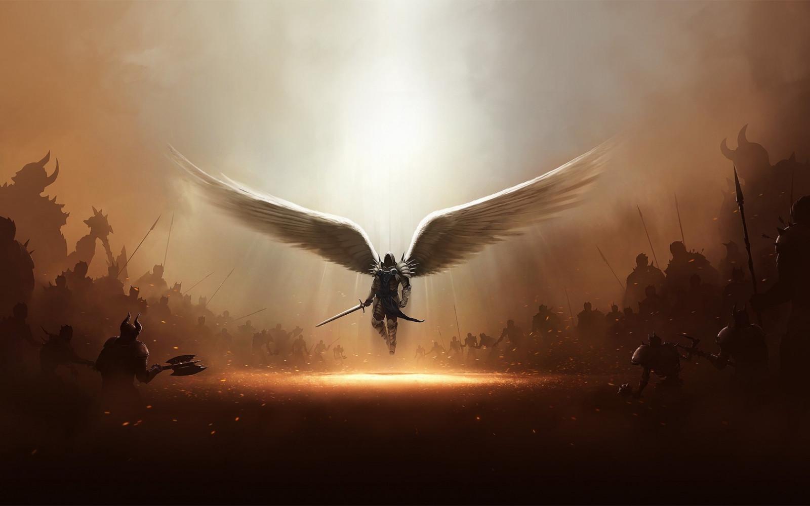 ангелы архангелы пролетают над твоею головою песня