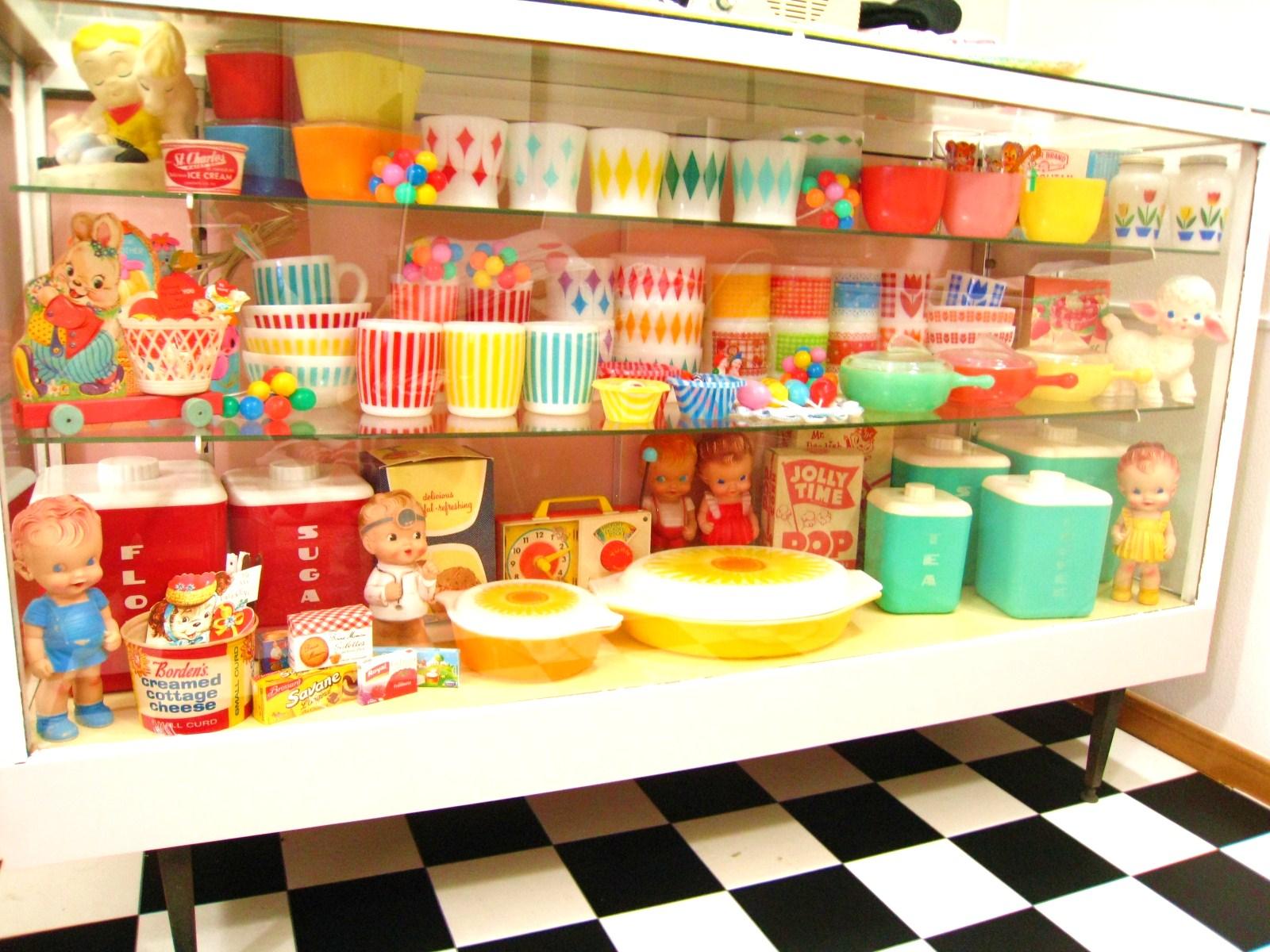 Hintergrundbilder : bunt, Lebensmittel, Küche, Jahrgang, Spielzeug ...