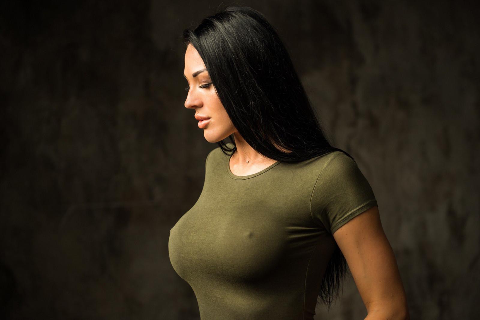 Порно фото голые бабы крупным планом витя