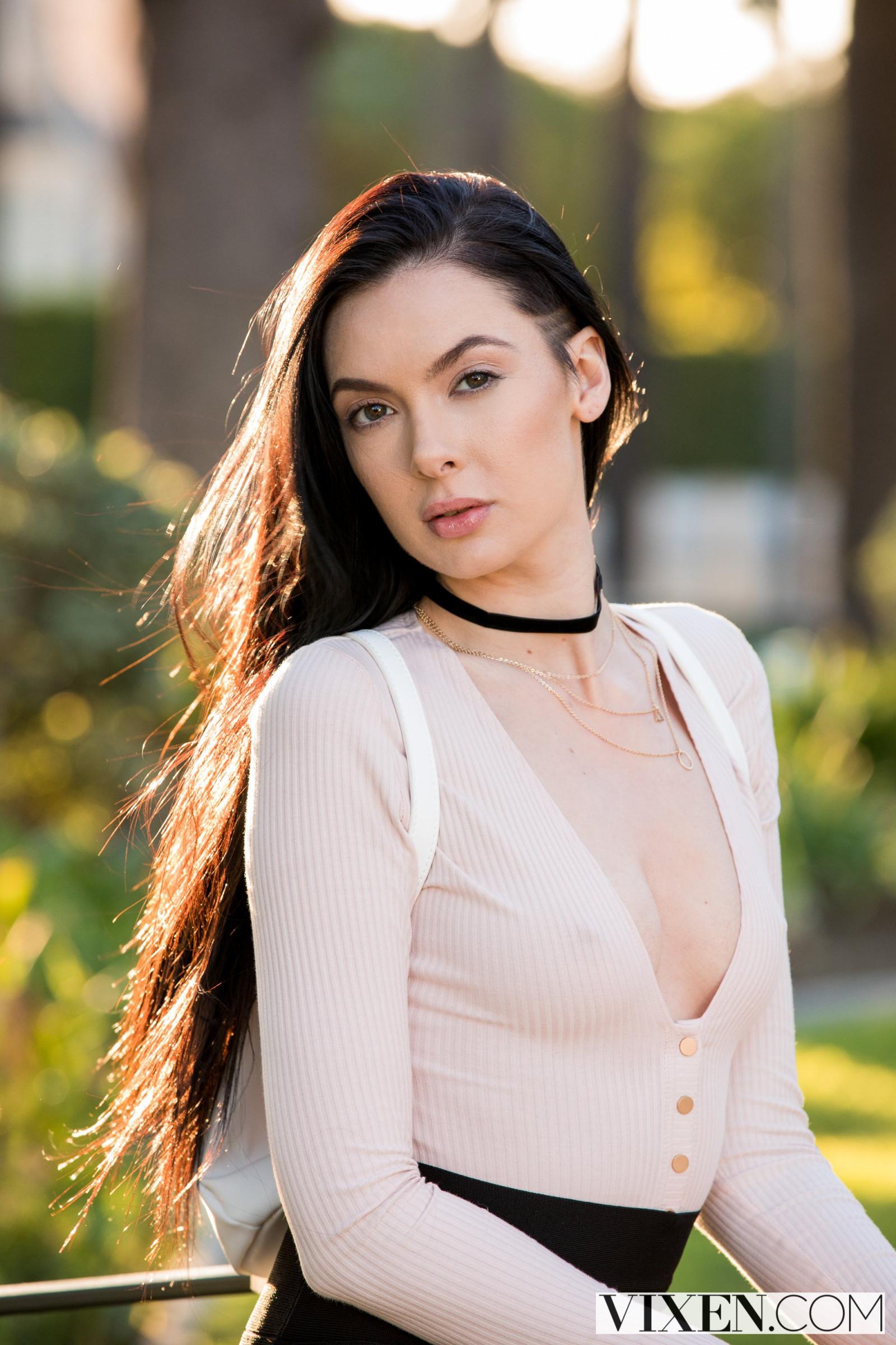 Wallpaper : Marley Brinx, model, actress, pornstar