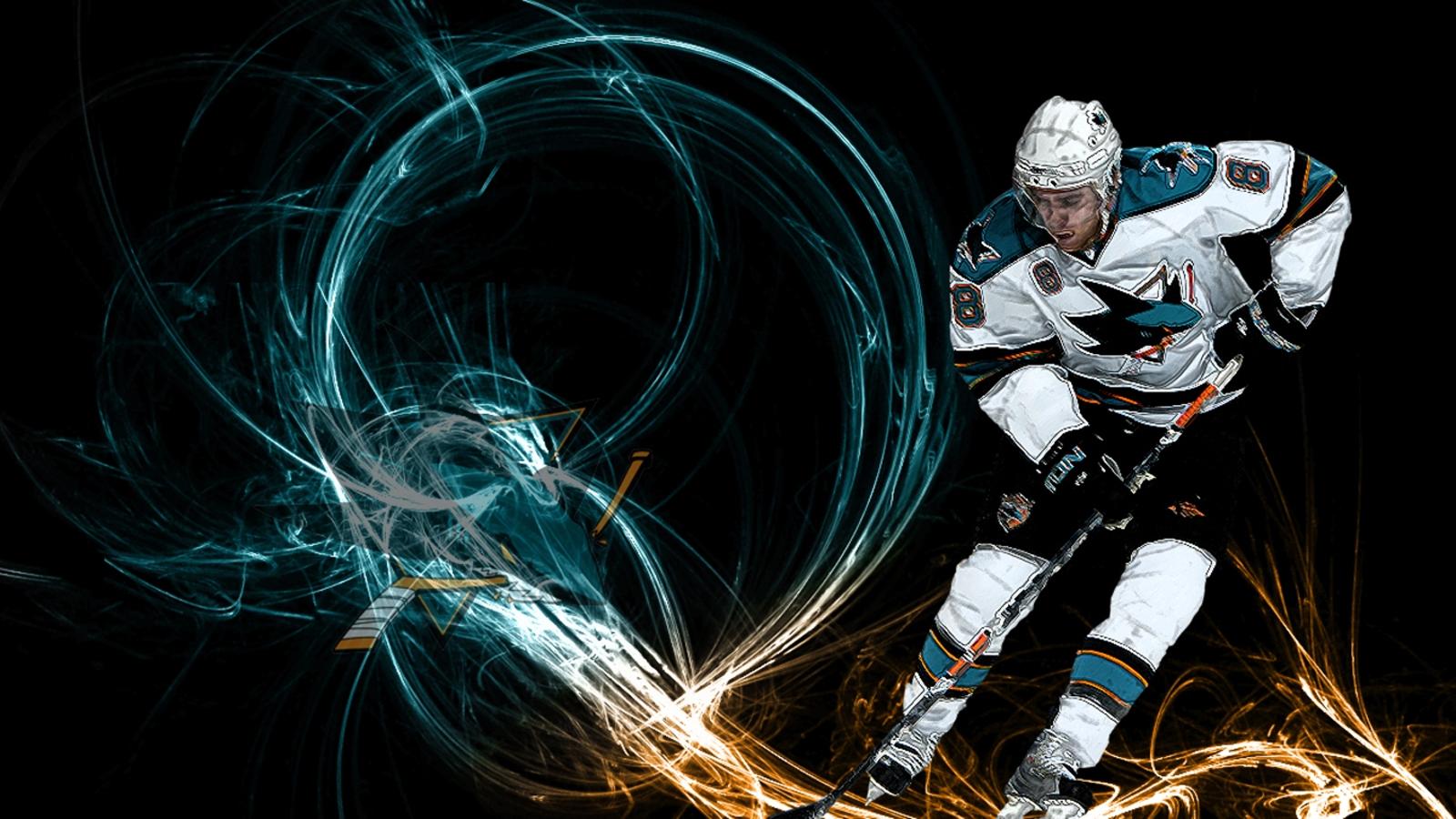 железа хоккей картинки фоновые форме