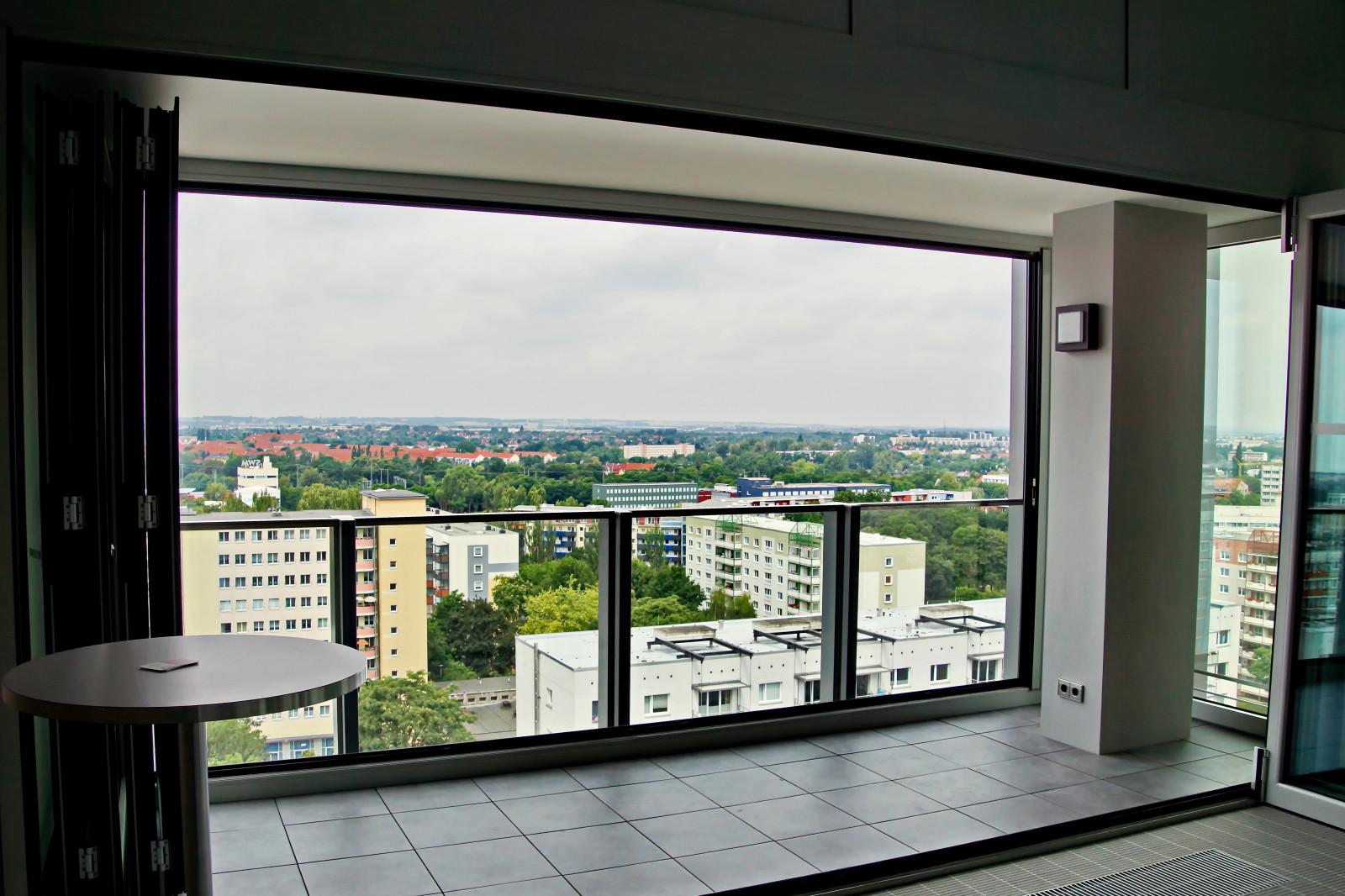 Wallpaper : window, house, Germany, tower, glass, door, interior ...