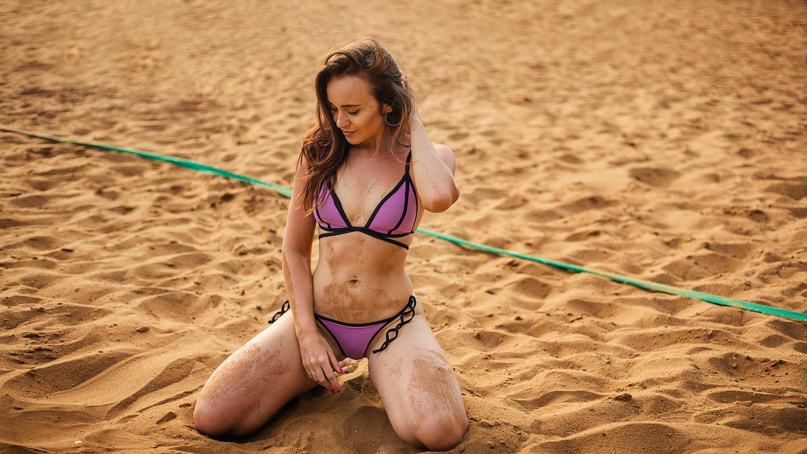 Bikini girls at lambeau field, nude naked sexy wwe girl