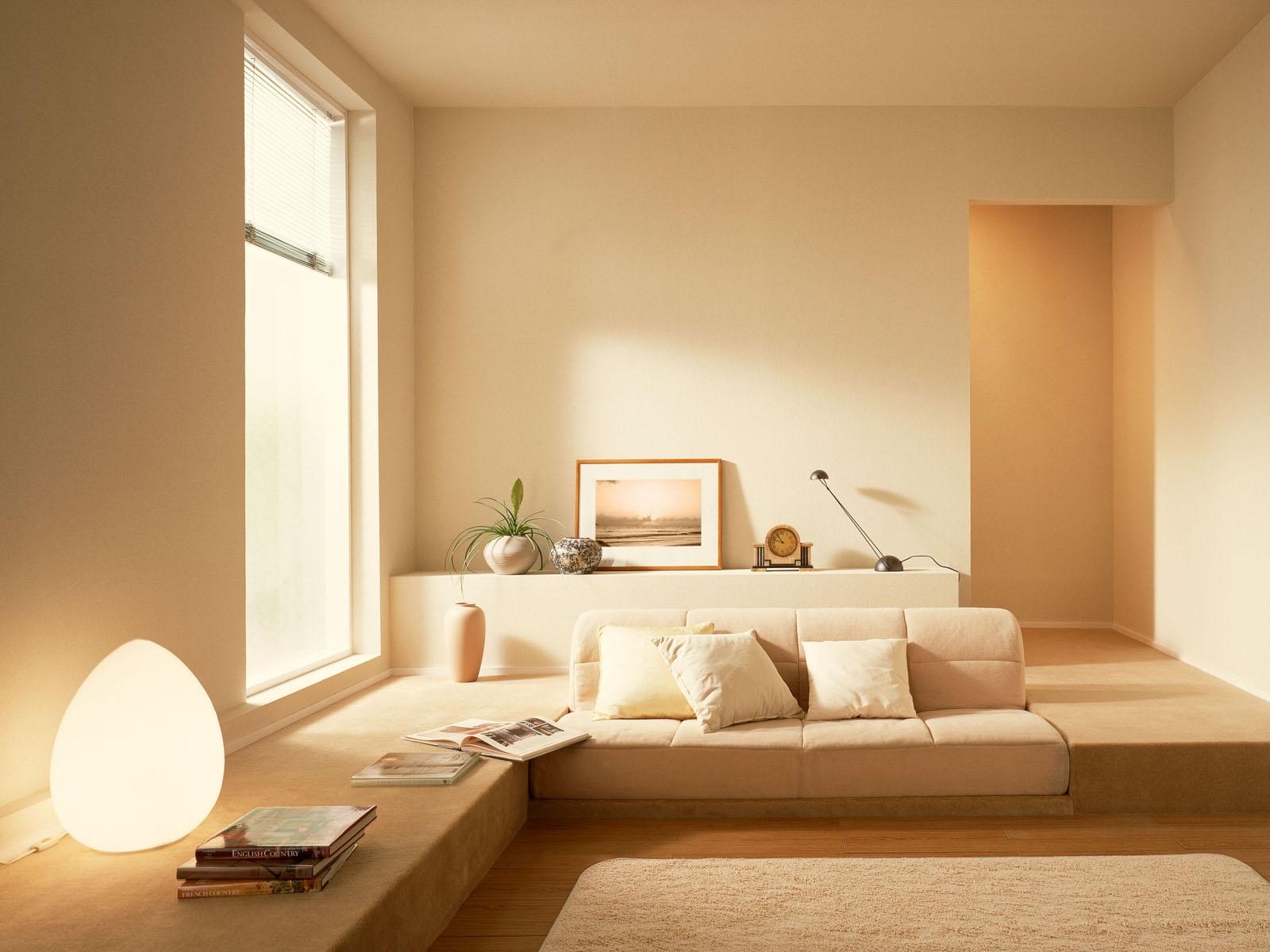 Hintergrundbilder : Zimmer, Mauer, Holz, Schlafzimmer ...
