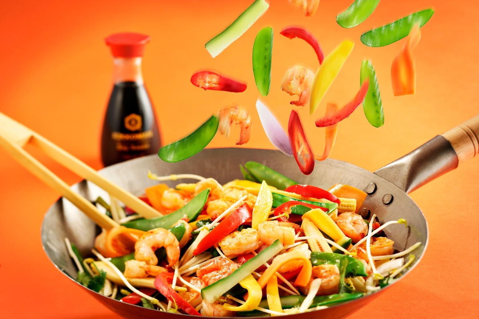 Wallpaper Salad Sauce Dish Vegetable Vegetarian Food