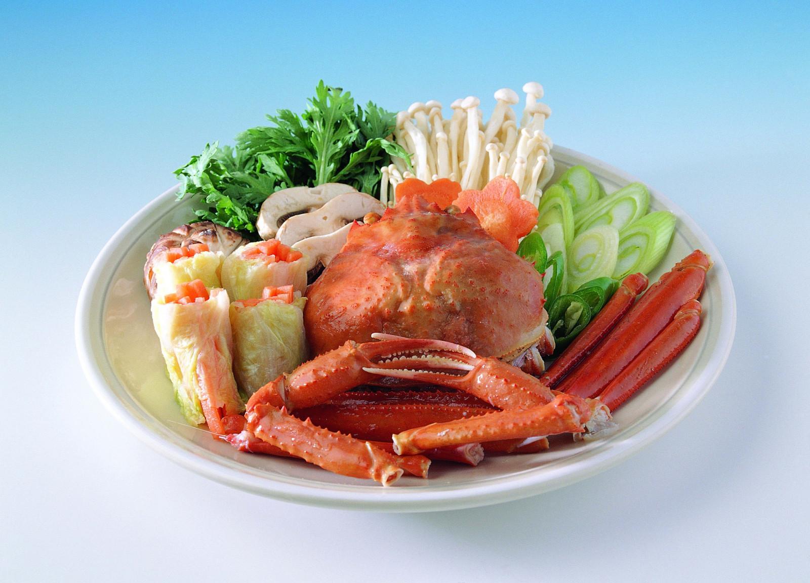 Открытки с морепродуктами, картинки доброе утро