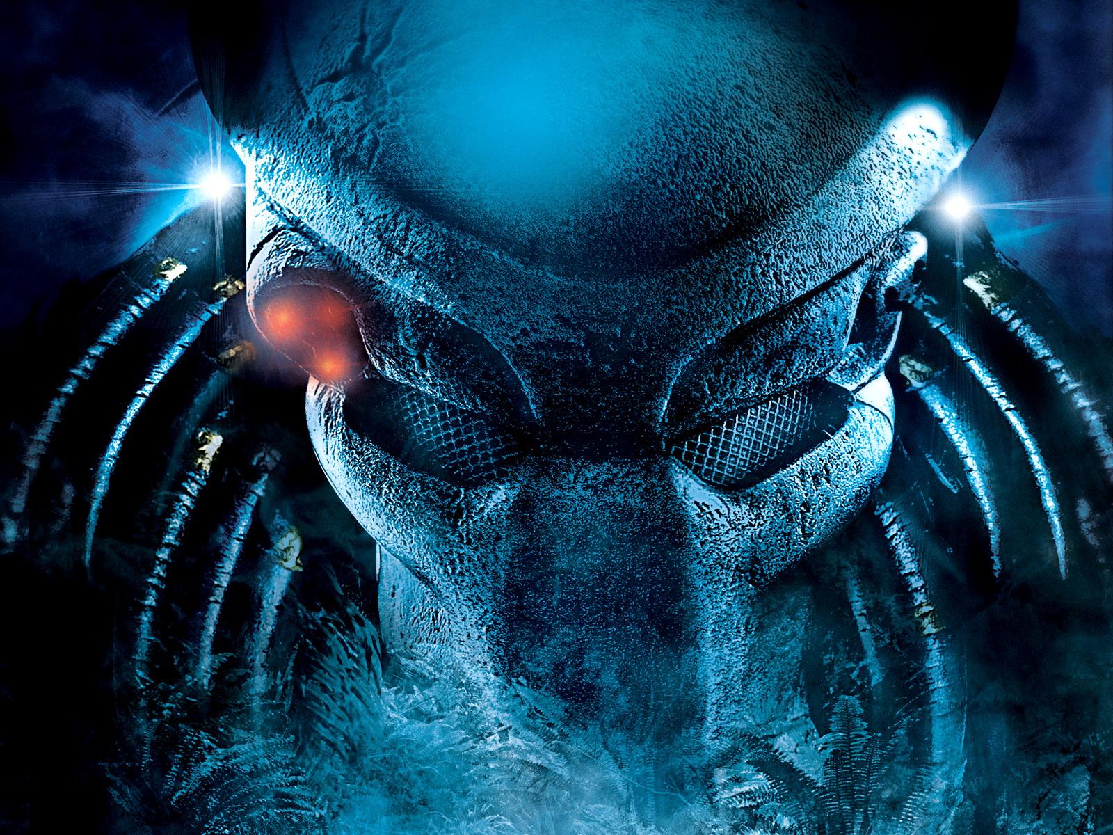 Mortal Kombat 11: Where is Ermac?   Game Rant