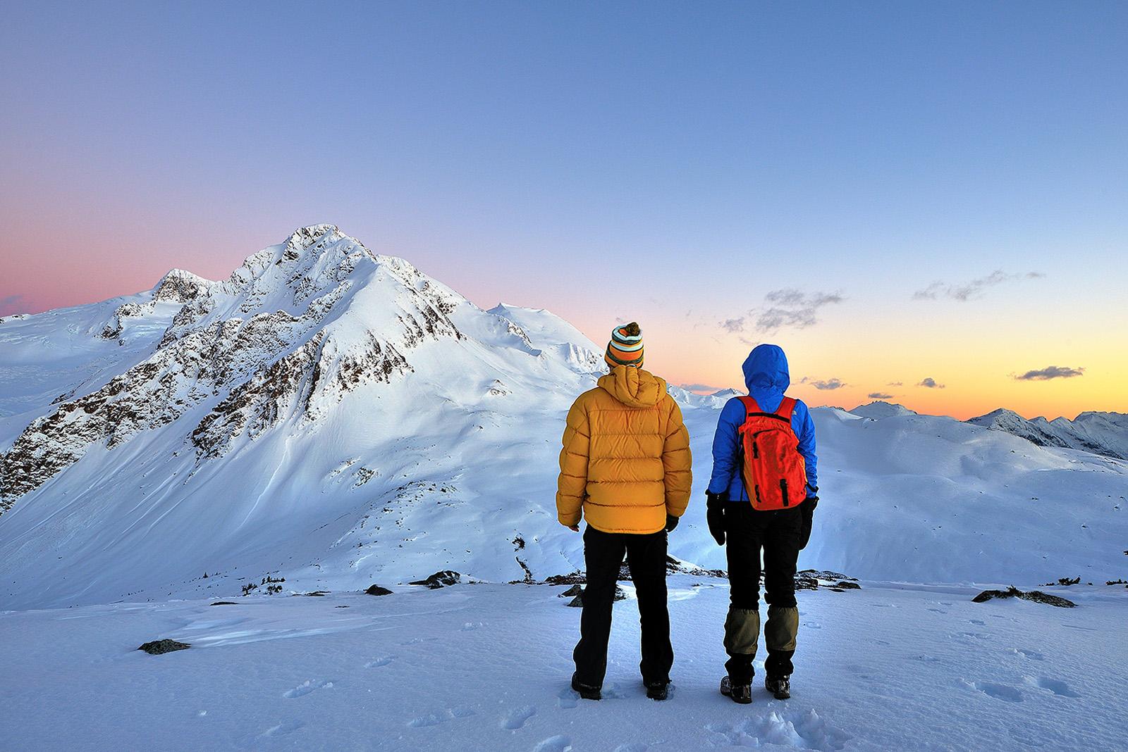 Hình nền : Địa hình đồi núi, Bầu trời, dãy núi, Leo núi, mùa đông ...