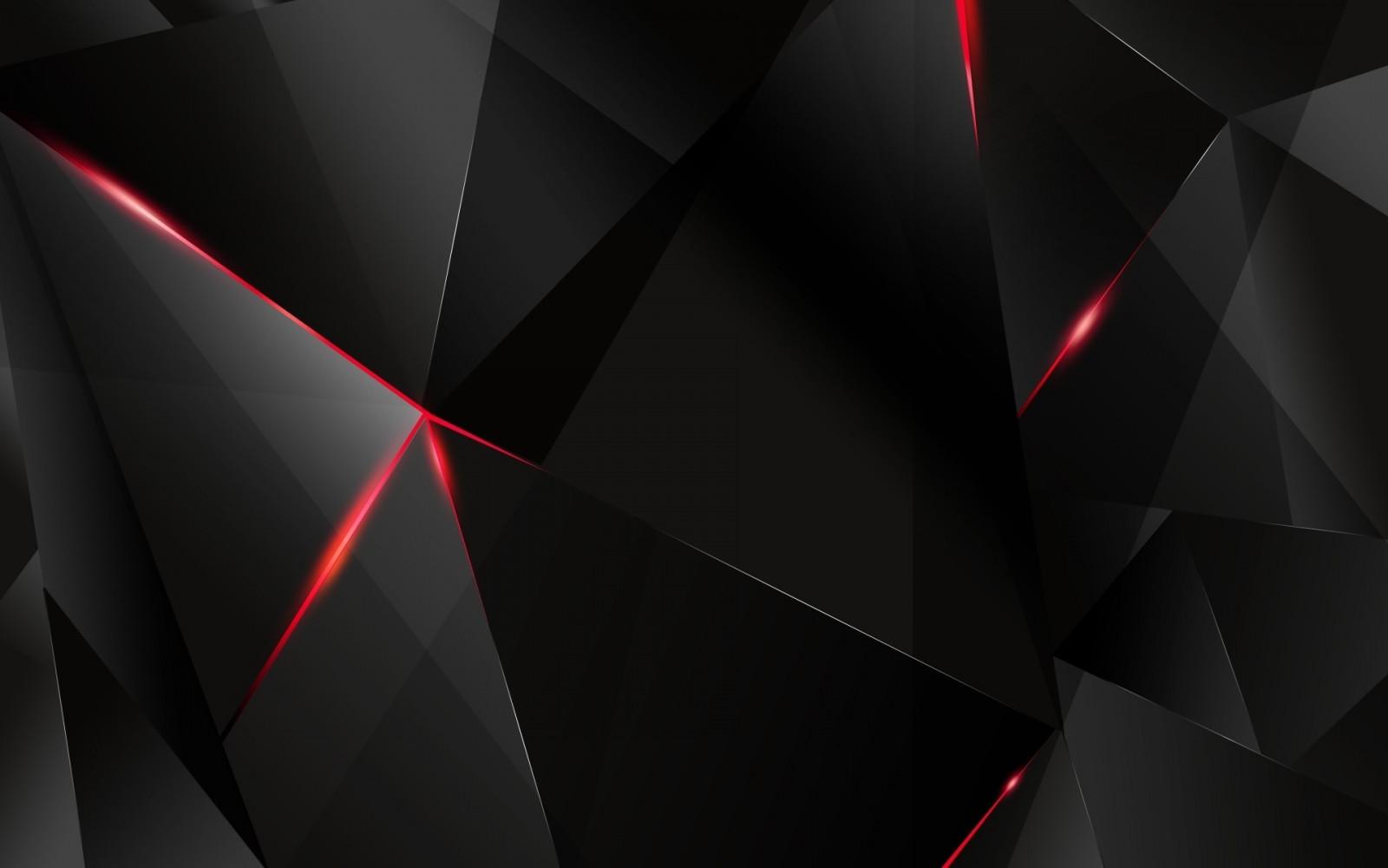 wallpapers download black -#main