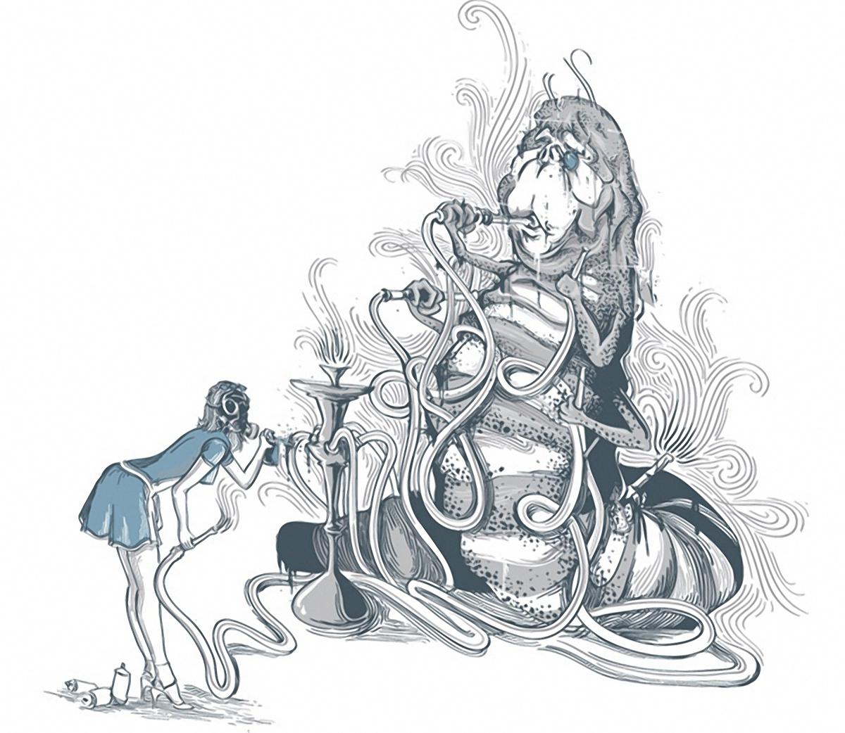 fond d u0026 39  u00e9cran   illustration  monochrome  ouvrages d u0026 39 art  art de ligne  dessin anim u00e9  mod u00e8le  art