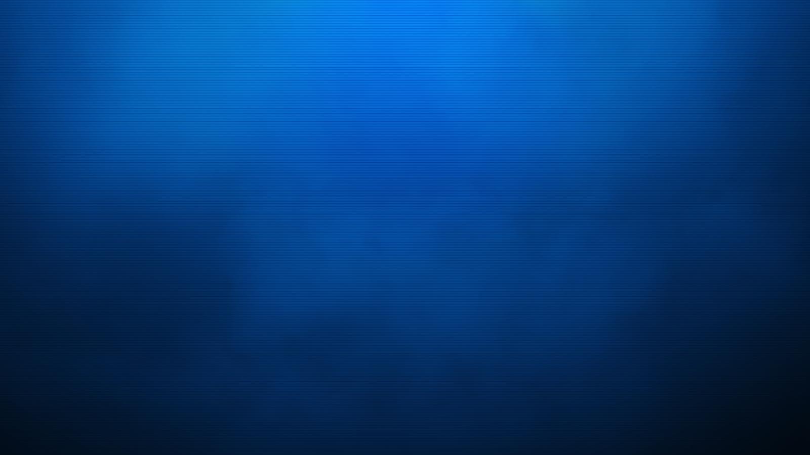 Градиент синего картинки