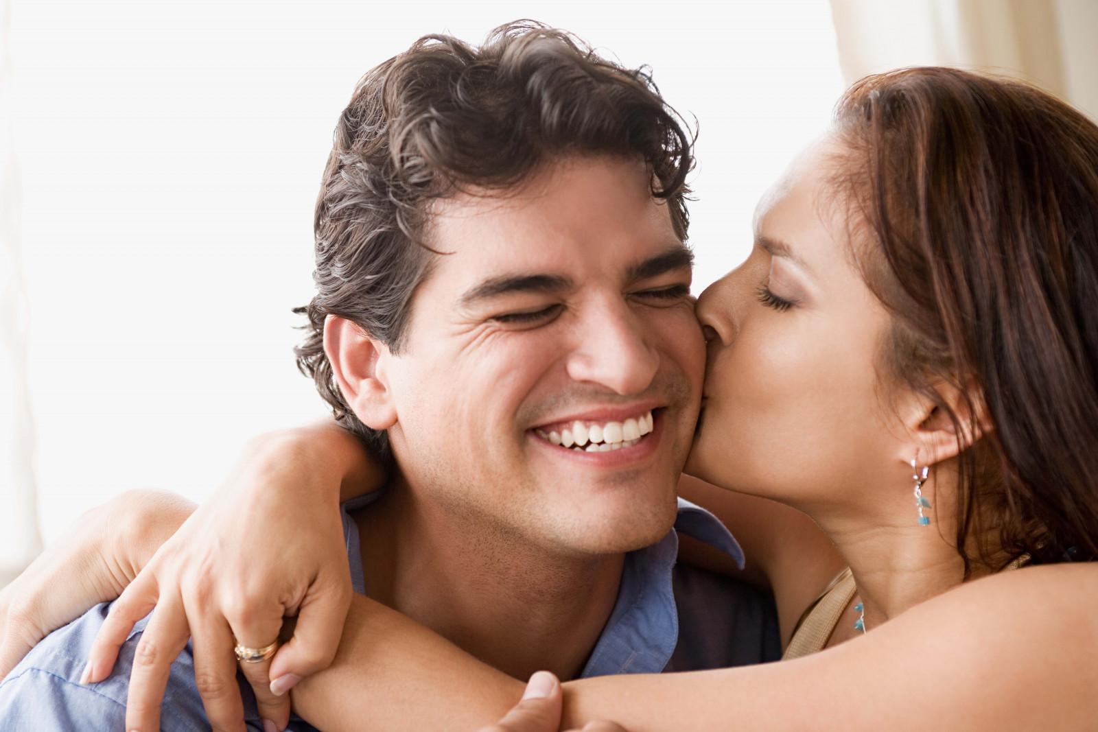 Год, картинки мужчина и женщина любовь прикольные