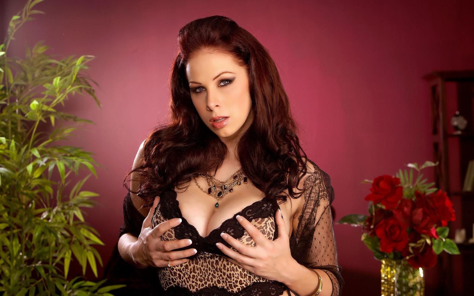 Твиттер gianna michaels, Gianna Michaels порно - HD видео для взрослых 17 фотография
