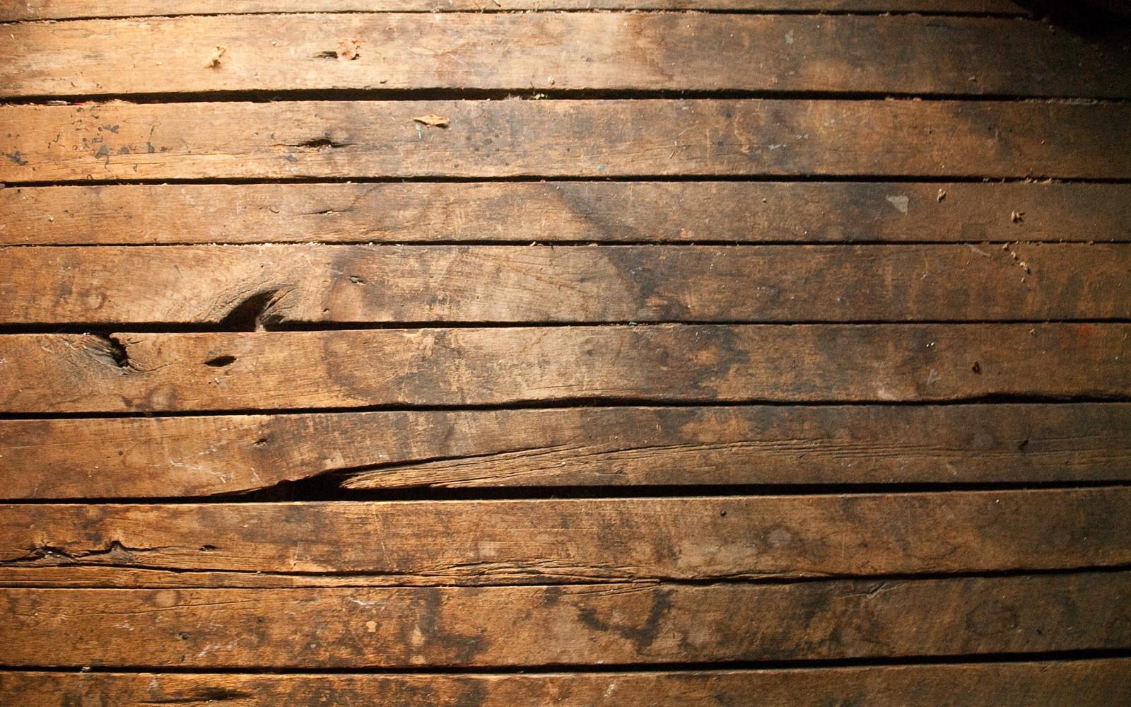 surface en bois mur bois fermer texture bois feuille sol ligne feuillus fermer sol parquet tache