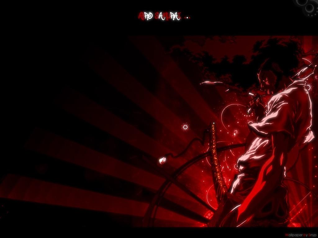 デスクトップ壁紙 赤 ファンアート 光 ステージ 闇 スクリーン
