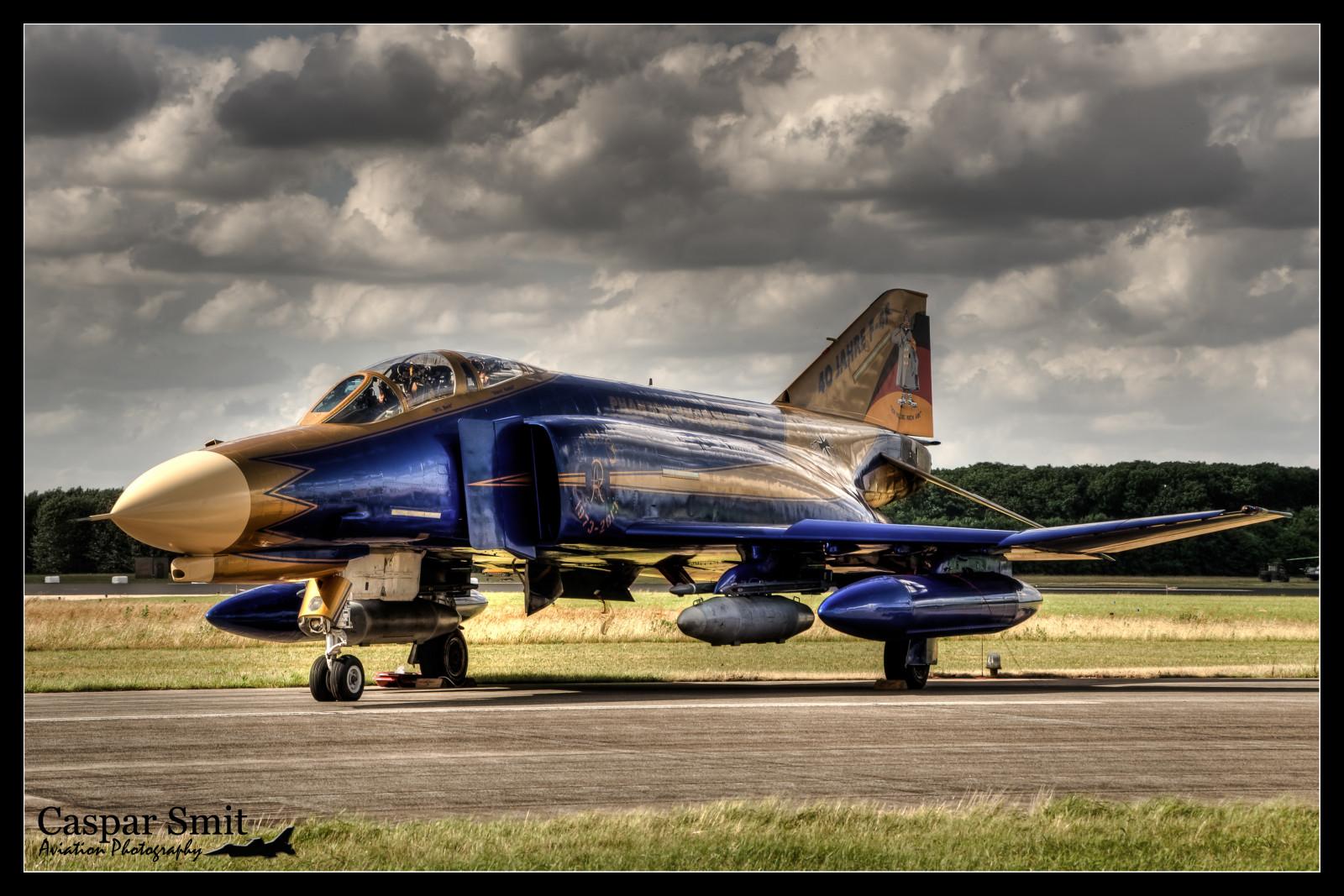 航空機, 飛行機, 空軍, 軍用機, 戦闘機, 航空宇宙工学, 航空, 空, ジェット機, マクドネルダグラスF 4ファントムII, 航空会社