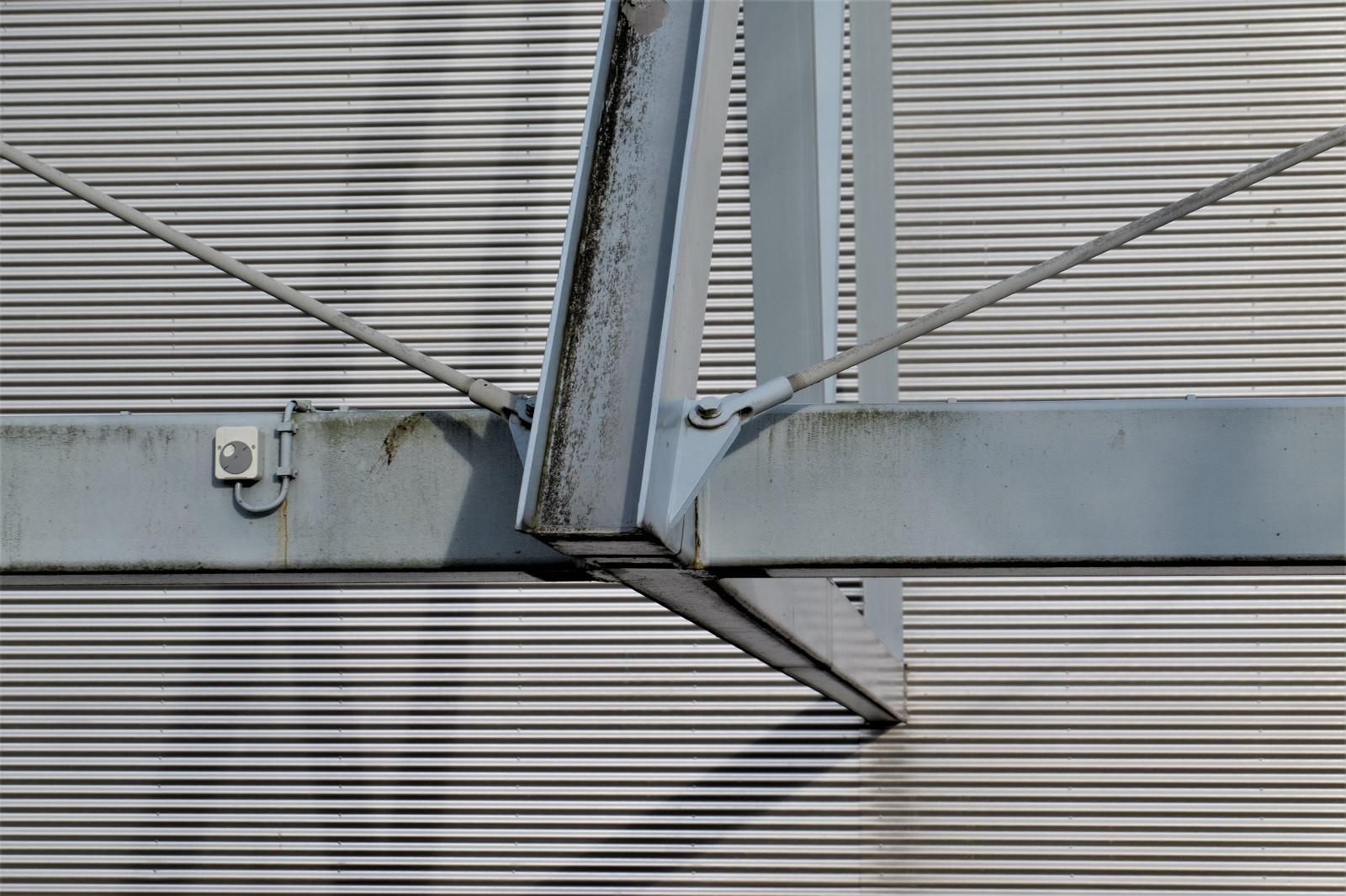 Fondos de pantalla : ventana, arquitectura, edificio, pared, casa ...