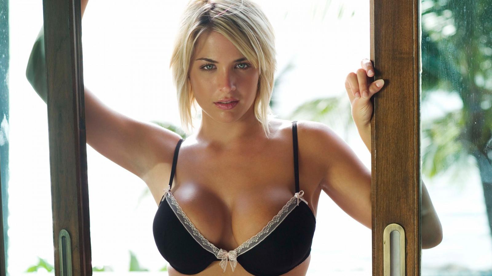 Jemma palmer sex tape, mature latina pussy pics