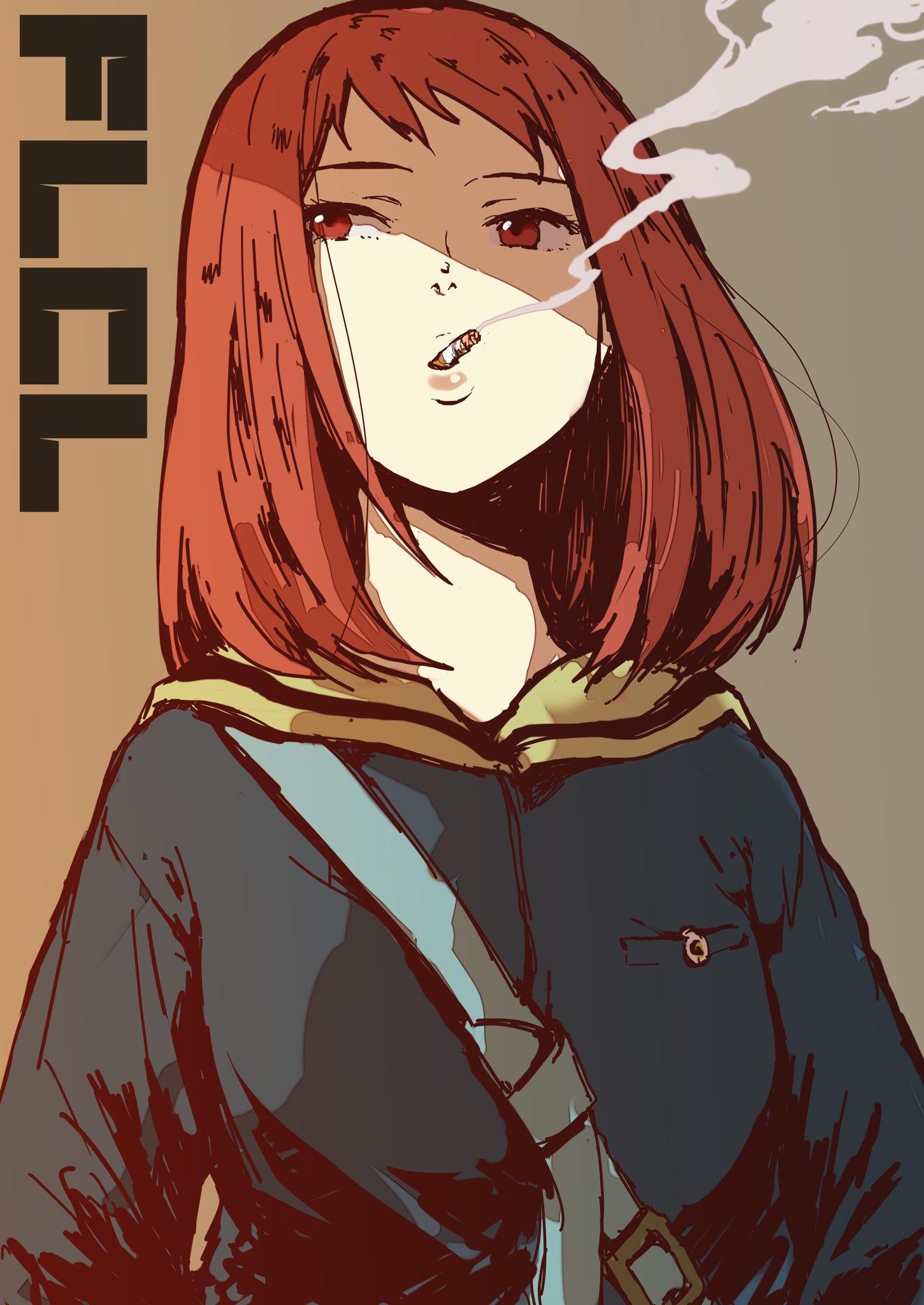 https://c.wallhere.com/photos/99/17/FLCL_anime_girls_Samejima_Mamimi-1294523.jpg!d