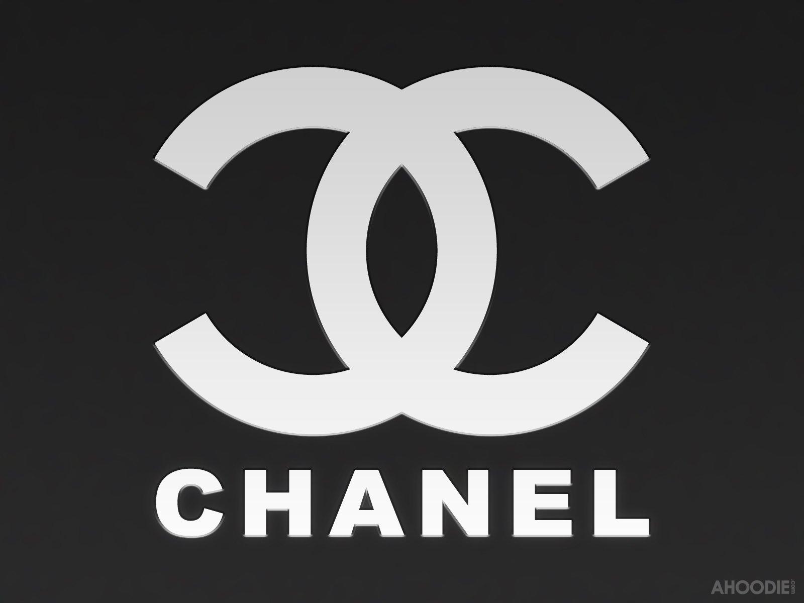Коко шанель картинки логотип, открытке картинки последний
