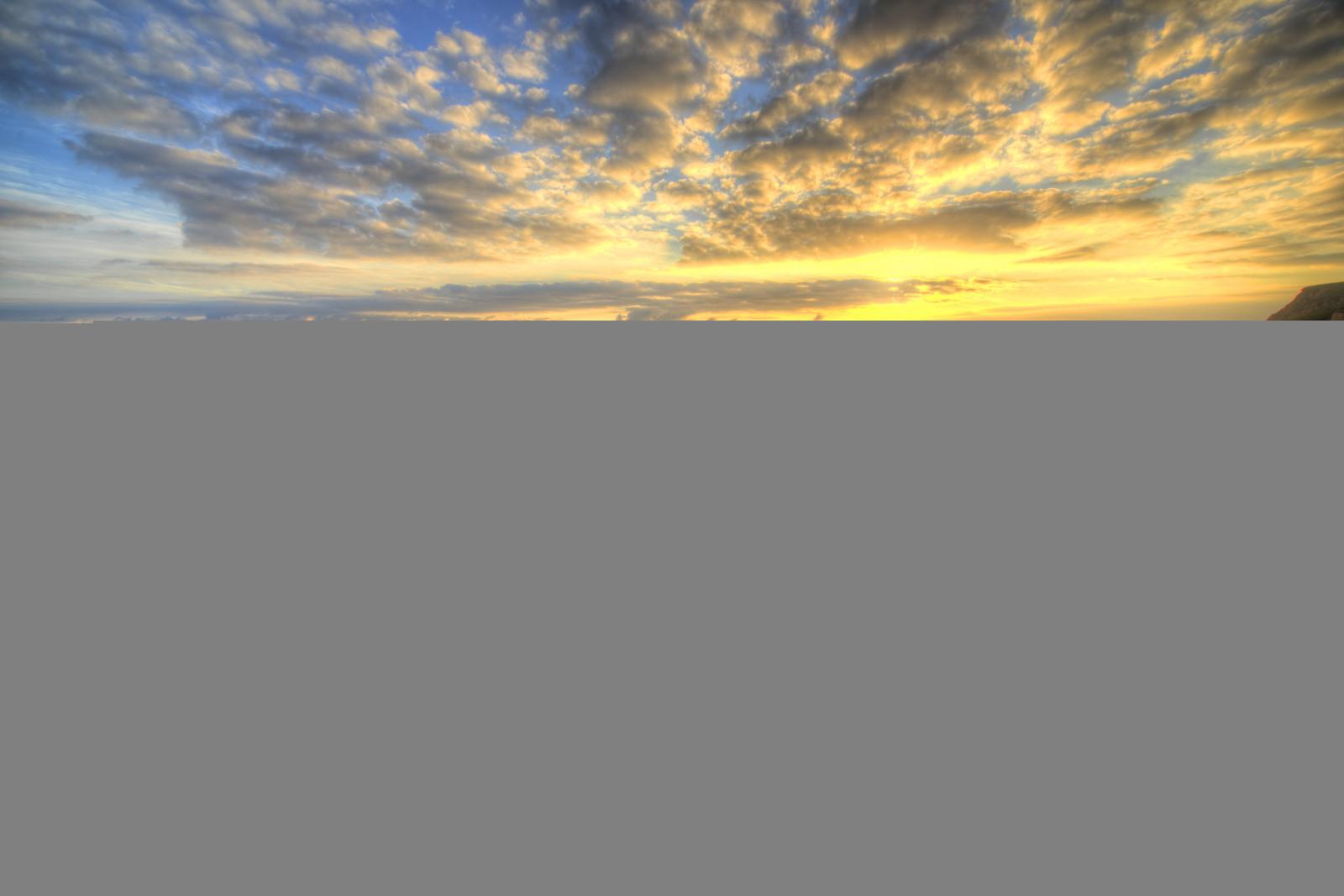 Hintergrundbilder : Nikon, D800, D800e, voll, Rahmen, Photomatix ...