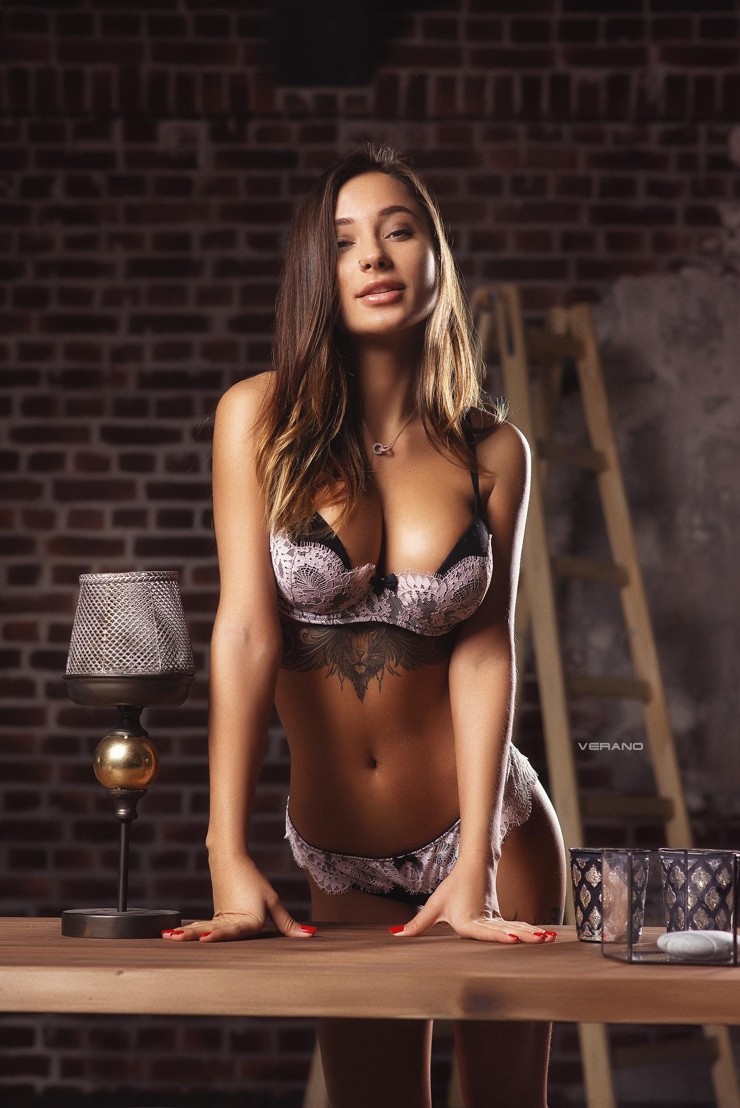 Kristina Shcherbinina nudes (37 fotos), pictures Tits, Snapchat, legs 2019