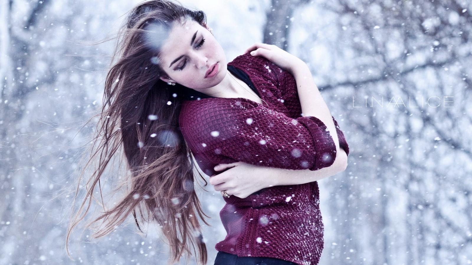 некоторых грудничков, красивые картинки на аву про зиму свадебных машин своими