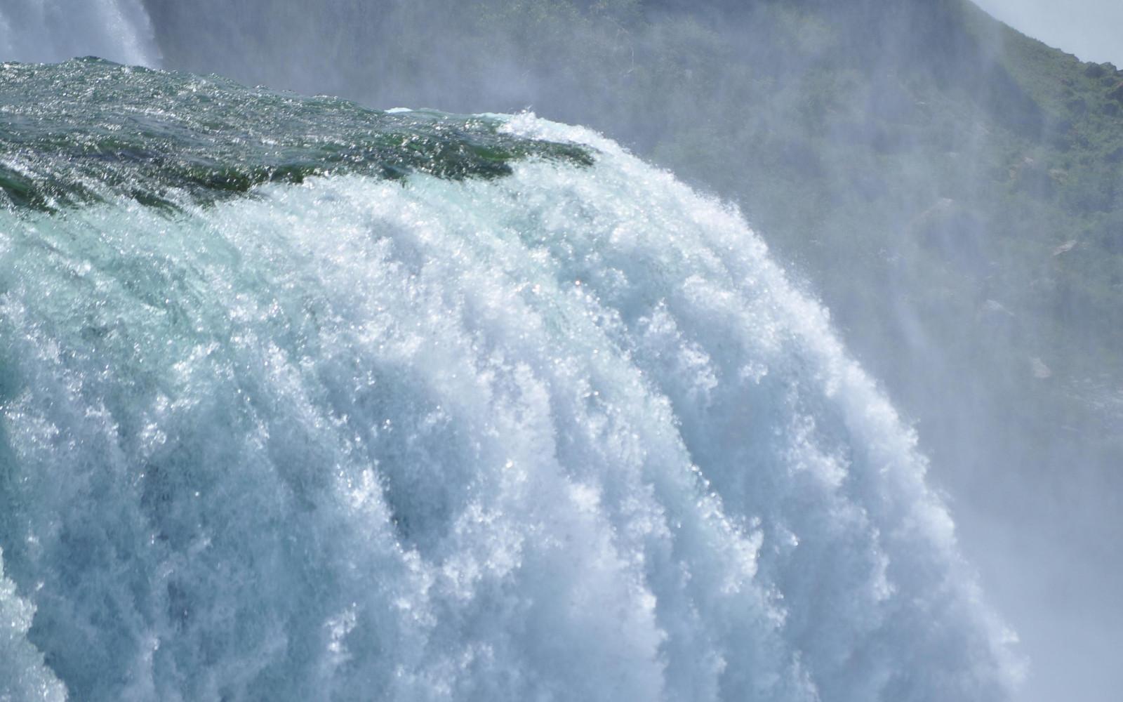 обои на рабочий стол водопад анимация № 336917 бесплатно