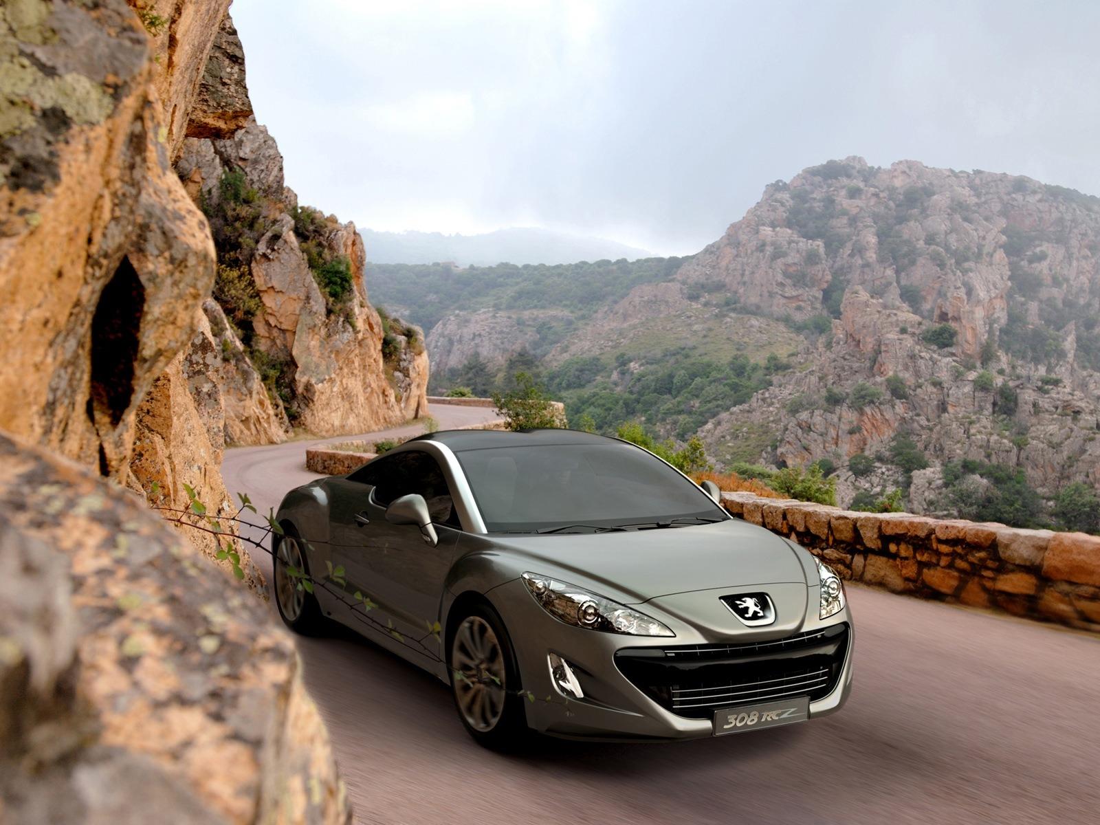 красивые фото в горах крутых авто привыкла следить собой