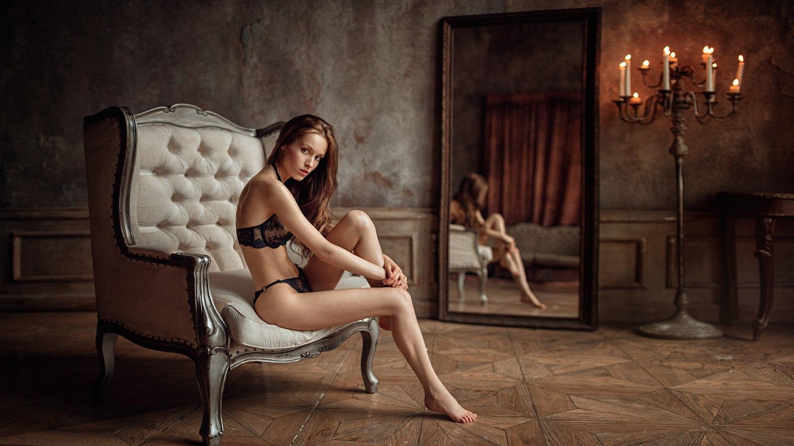 Bangkok sex naked girls professional photos