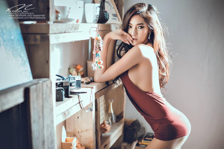 Wallpaper Women Model Asian Photography Fashion