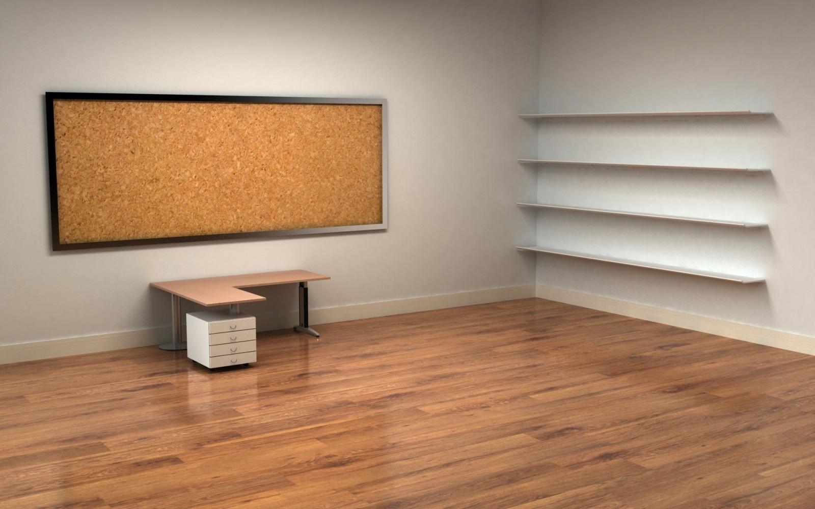Sfondi Camera Parete Legna Ufficio Interior Design Legno Duro