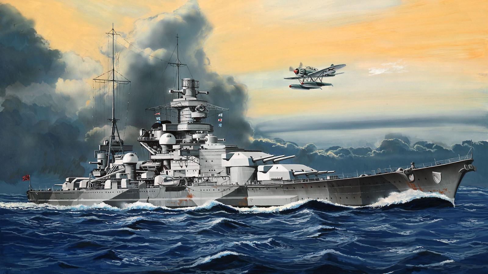 Открытки военных кораблей, праздником