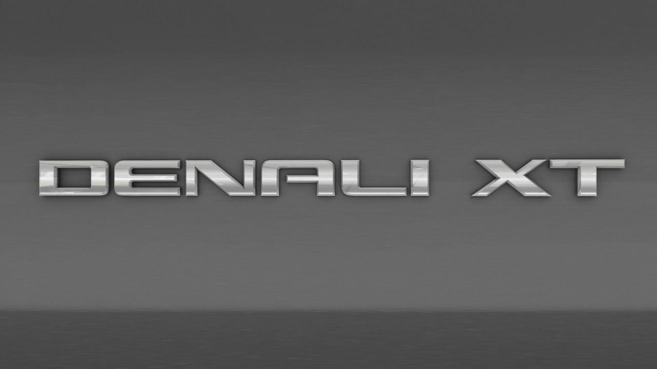 Fondos De Pantalla Texto Logo Gmc Marca Show De Net