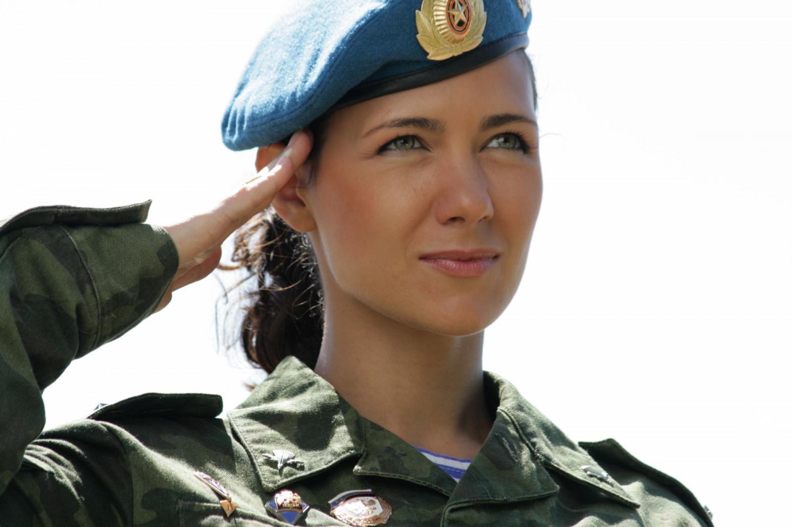 Wallpaper Women Soldier Army Person Clothing Jockey